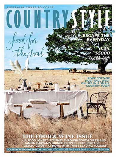 Country-Style-Cover
