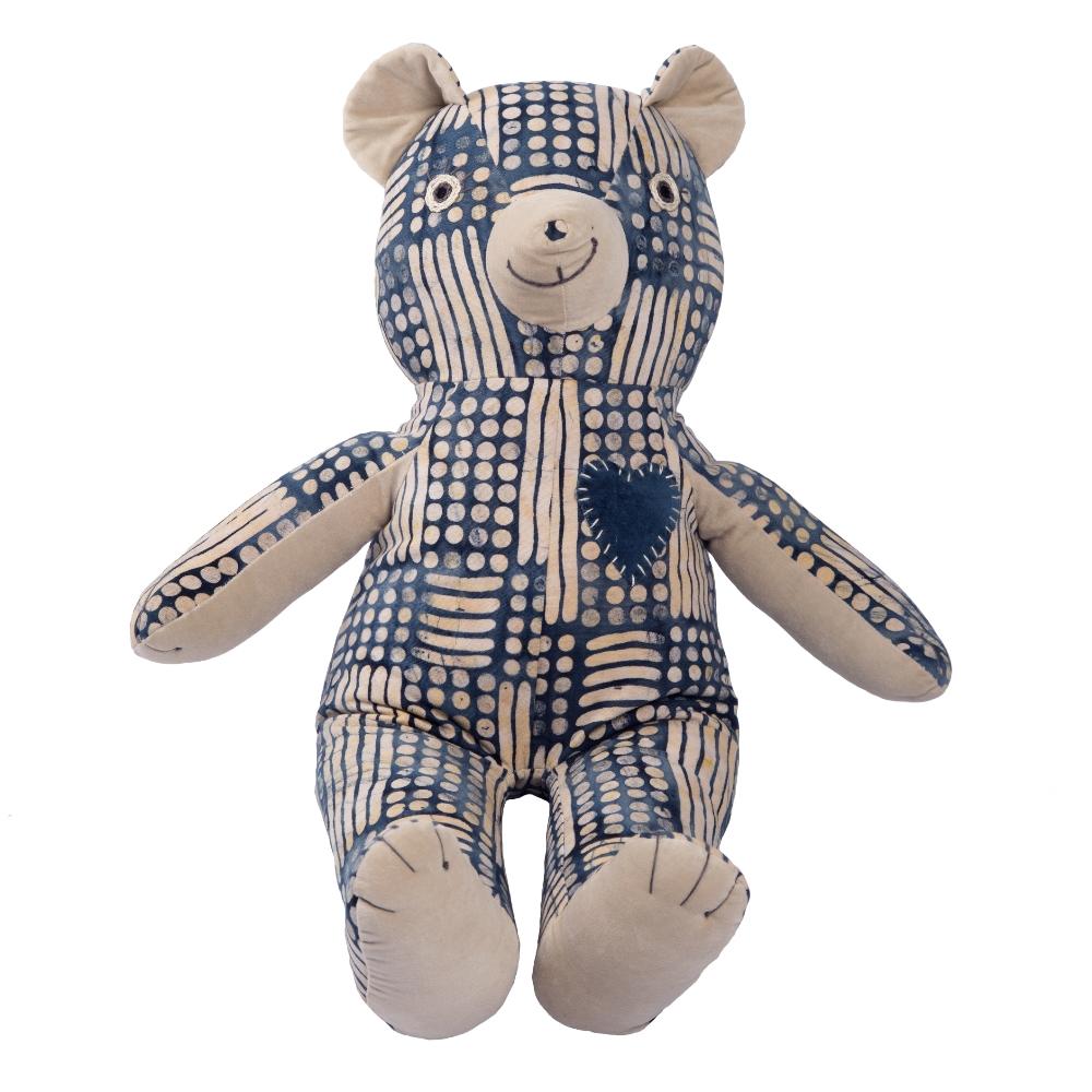 teddy bears archives coca mojo